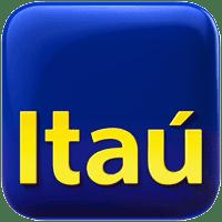 itau489