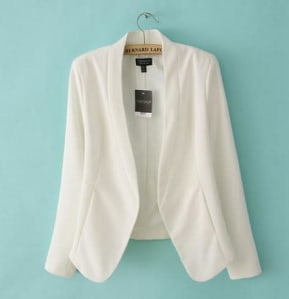 Blazer-Branco-Webcloset-AliExpress-1
