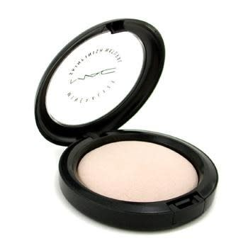 po-mac-mineralize-skinfinish-natural-cor-light-plus-14210-MLB3759269905_022013-O