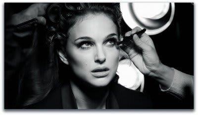 NATALIE PORTMAN 2 HD (C) Heather Sommerfield for Christian Dior Parfums