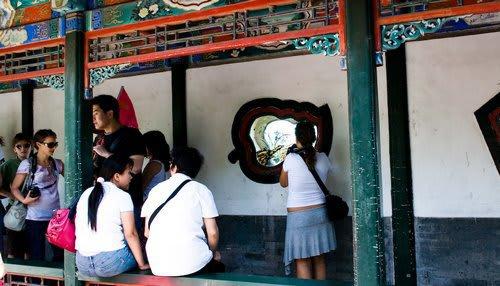 china_may_07th