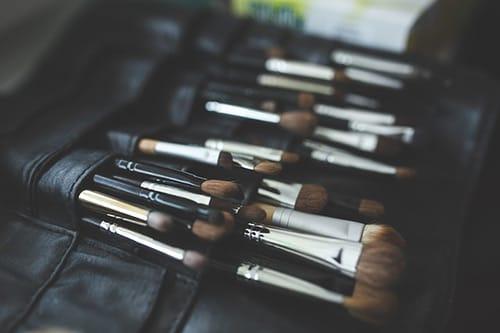 alta-dolar-maquiagem
