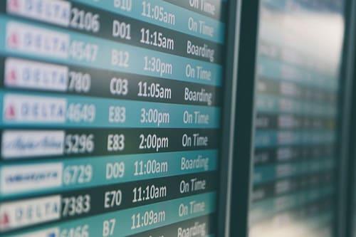 viagem-aeroporto
