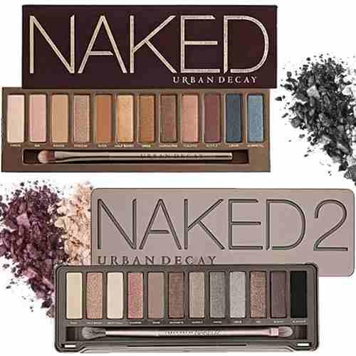 paleta-de-sombras-naked-3