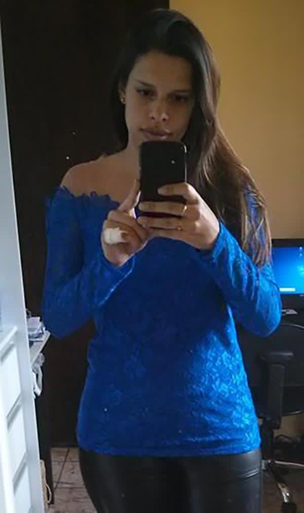 blusa-azul-renda
