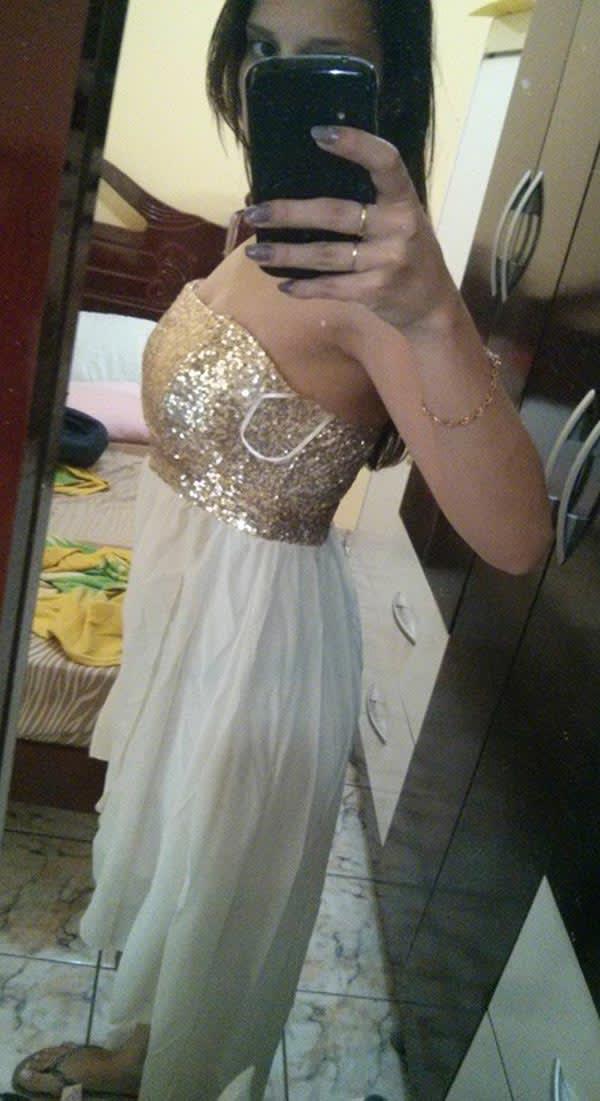 vestido-paete-dourado
