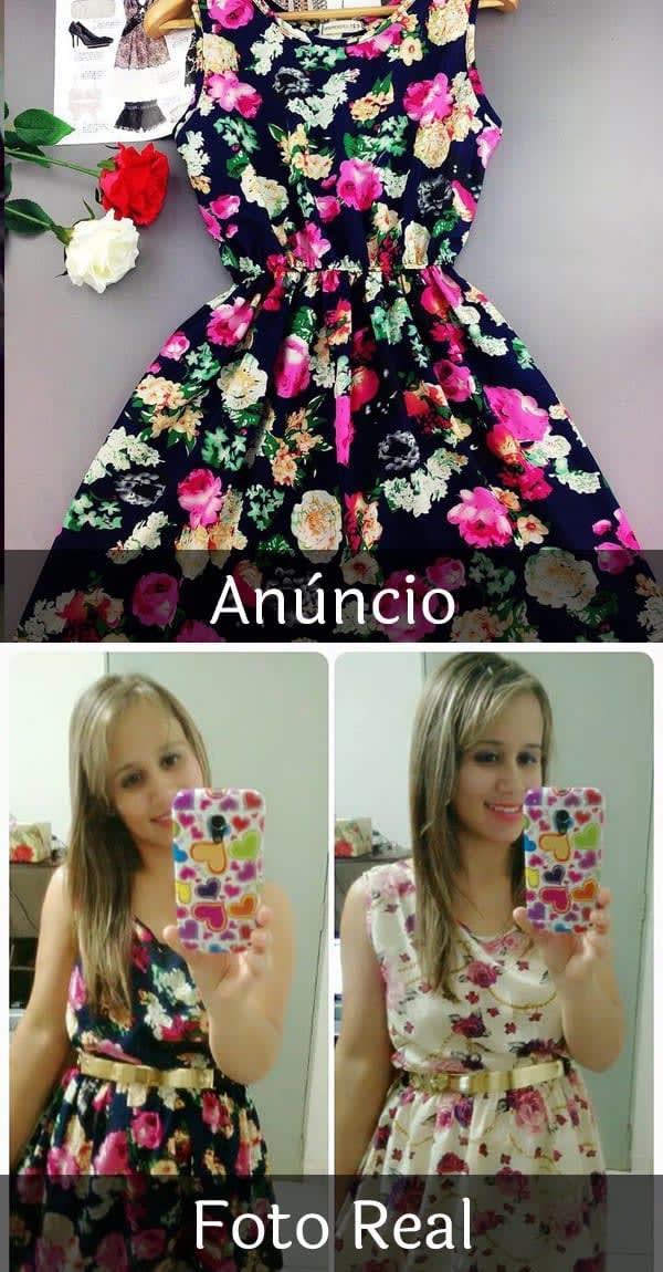 aliexpress-vestido-floral-preto
