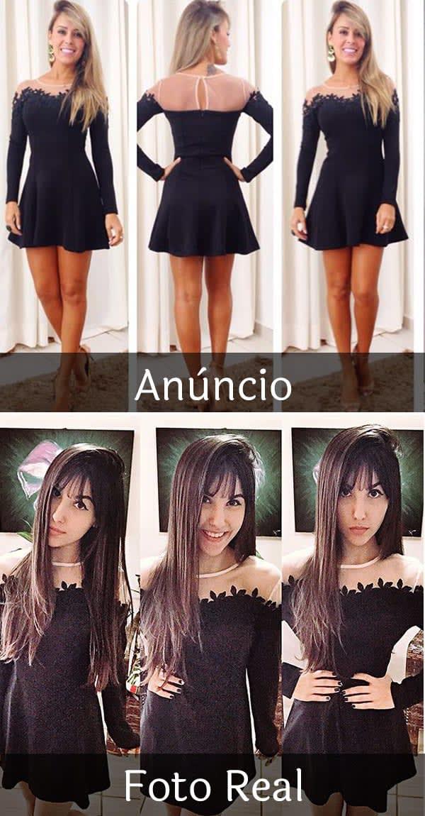 aliexpress-vestido-tule-curto-preto