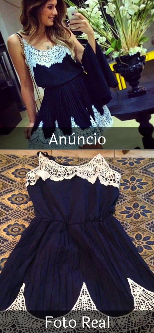 aliexpress-vestido-preto-rendado