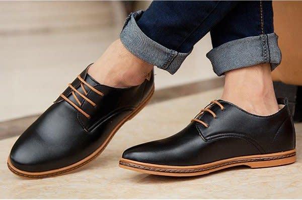 aliexpress-sapato-social-masculino