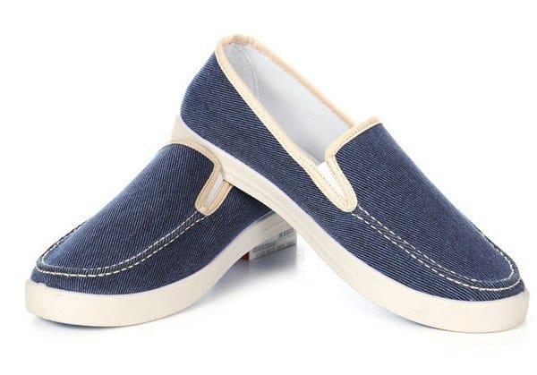 aliexpress-sapato-casual-masculino