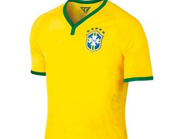 camisa-brasil-2503