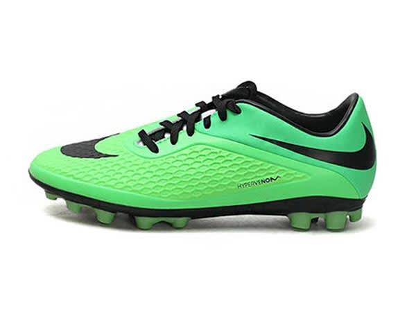 Chuteira Nike em Promoção