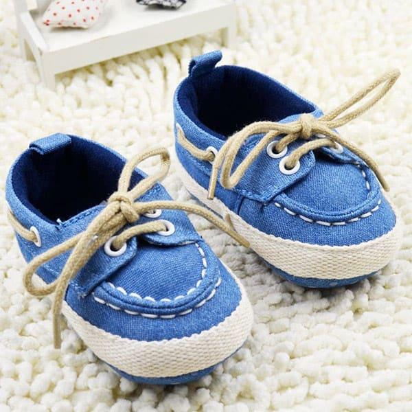 sapato-bebe-menino-aliexpress
