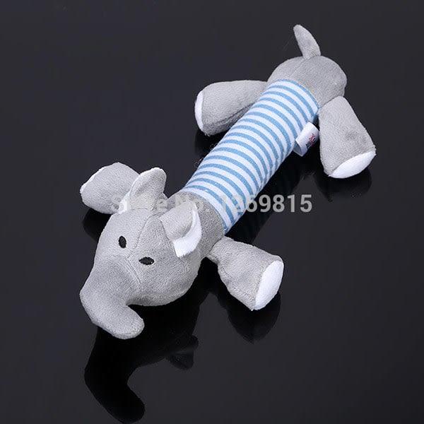 brinquedo-pet-aliexpress