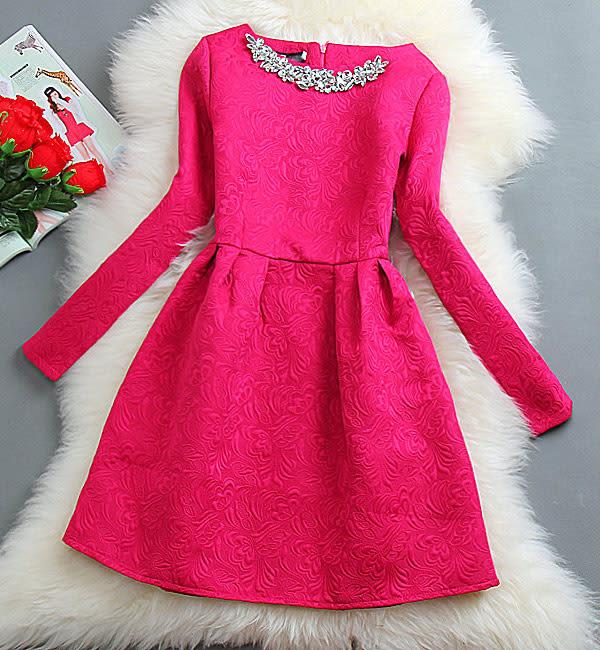 aliexpress-vestido-rosa