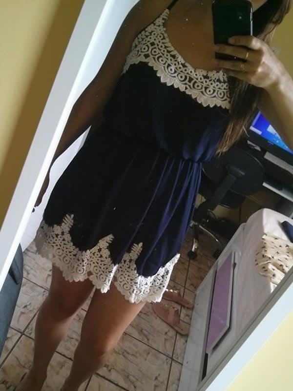 vestido-azul-com-renda