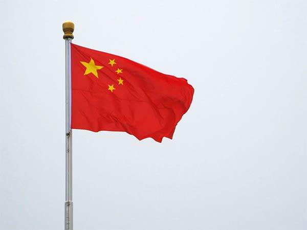 bandeira-china