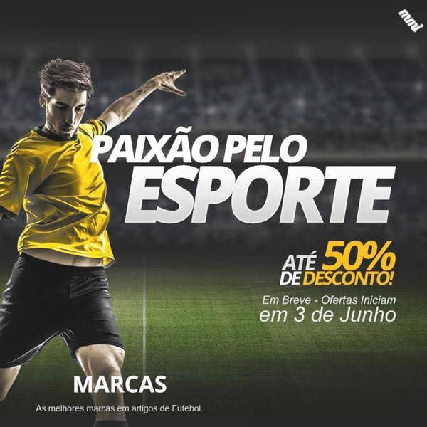Promoção Junho AliExpress