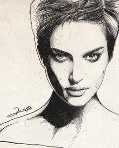 Natalie_drawing