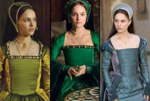 Other-Boleyn-Girl-2008_550-1