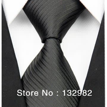 gravata aliexpress