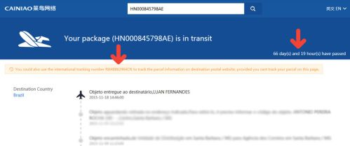 aliexpress-shipping-method-rastreio