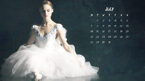 July 2014 (3)th