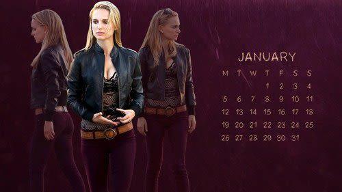 2015 January (3)th