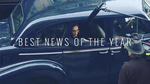 bestnews