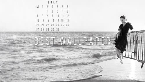 bestwallpaper