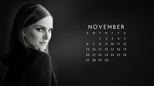 november_preview