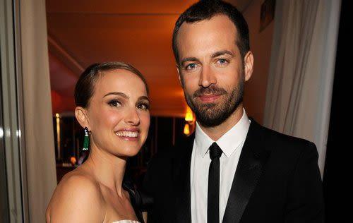 2013 Vanity Fair Oscar Party Hosted By Graydon Carter - Inside