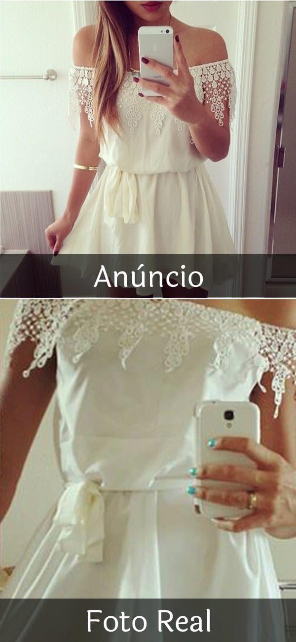 aliexpress-vestido-branco-chiffon-bordado