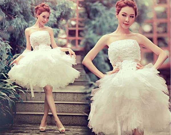 aliexpress-vestido-noiva-curto