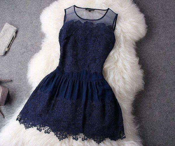 aliexpress-vestido-renda-preto