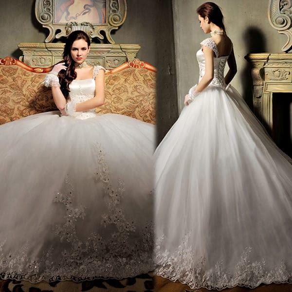 aliexpress-vestido-noiva-vintage