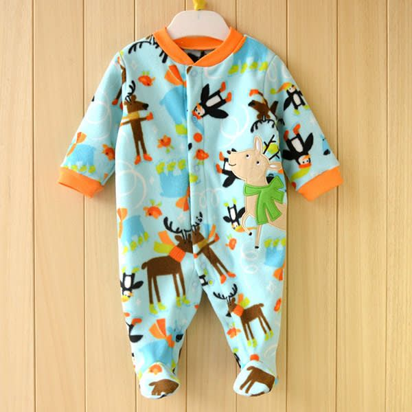 macacao-bebe-menino-aliexpress