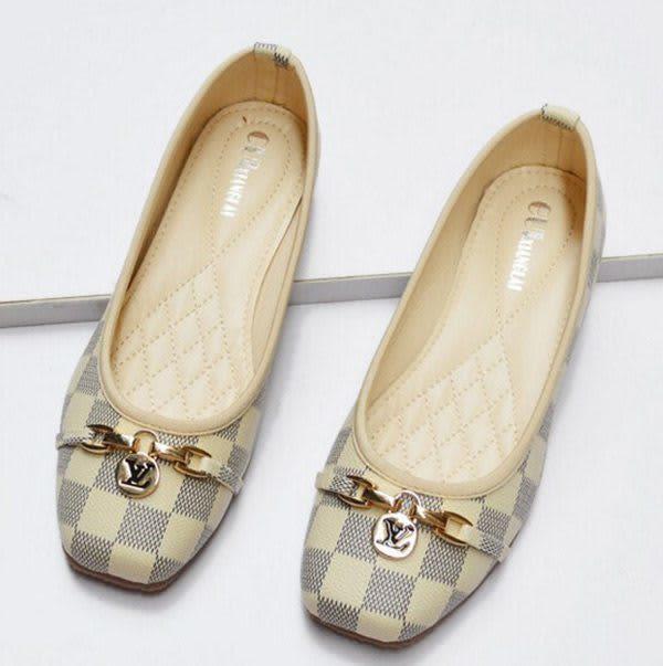 aliexpress-sapato-feminino