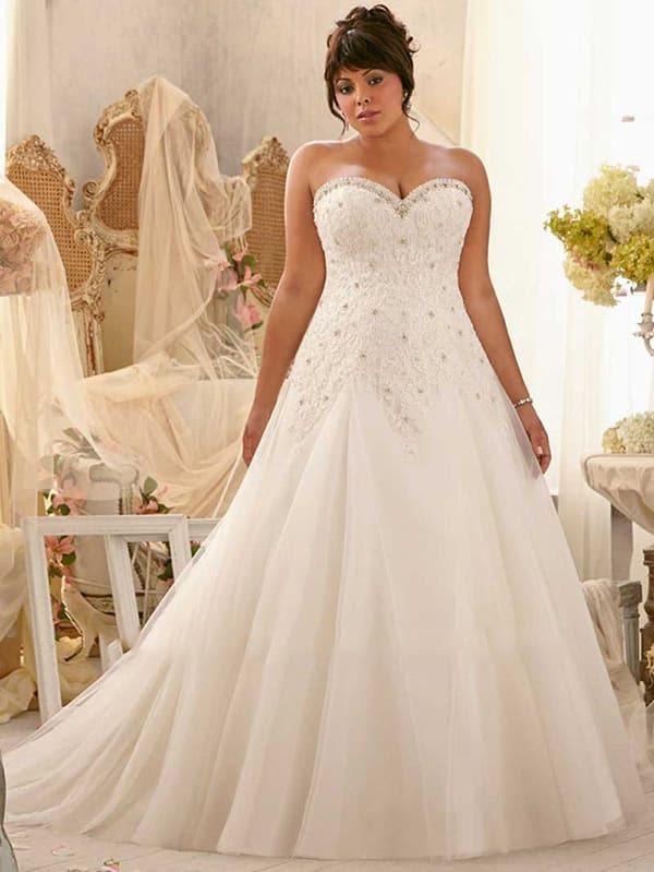 aliexpress-vestido-noiva-plus-size