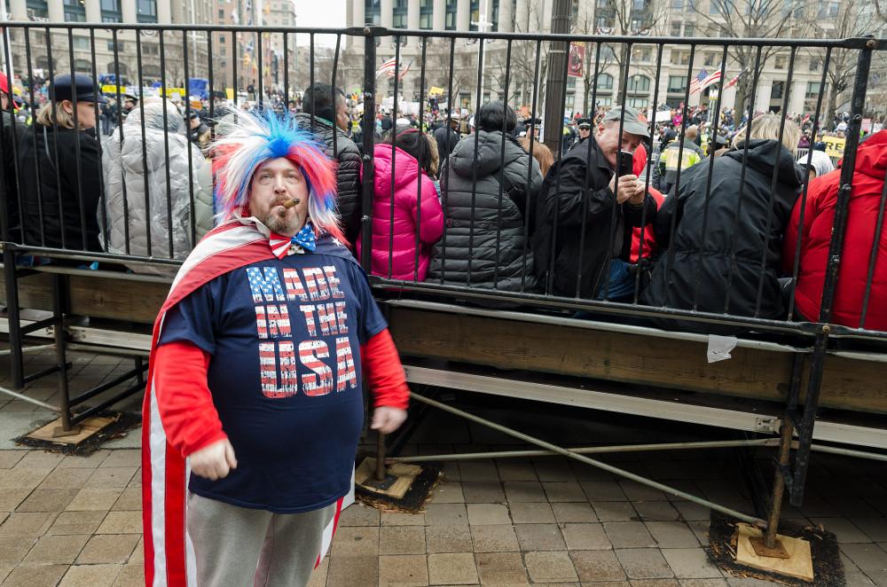 inauguration/cigar-smoker-inauguration