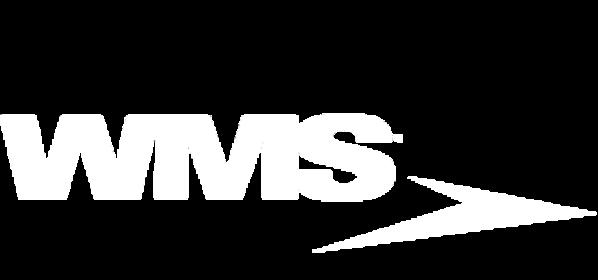 WMS logo.
