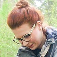 Katja Meis