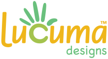 Lucuma Designs Retail