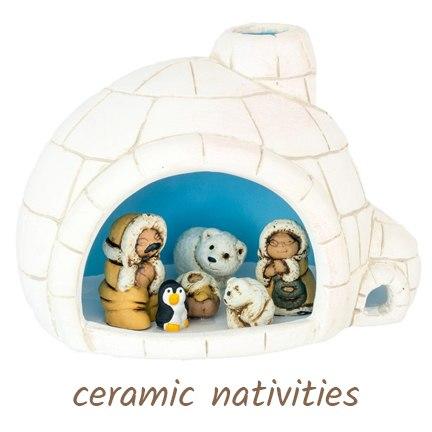 """""""ceramic"""