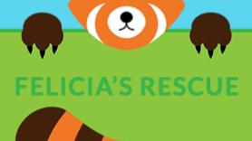 Felicia's Rescue