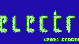 Eelectric