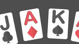 Jaka Game