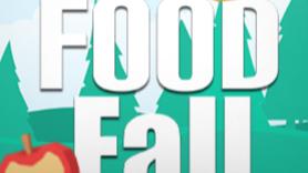 Food Fall LITE