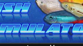 Fish Simulator: Aquarium Manager
